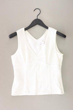 Apriori Top w kolorze białej wełny