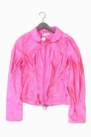 Apriori Between-Seasons Jacket light pink-pink-pink-neon pink polyurethane