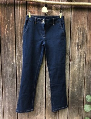 AproductZ GmbH Jeans