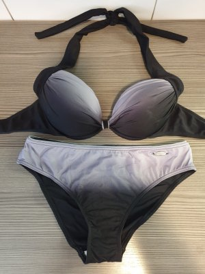 Aquarilla Bikini Push-Up Set | Größe 38/M |
