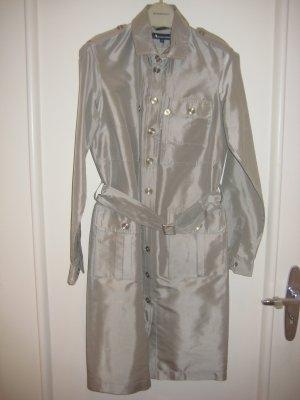 aquascutum robe manteau