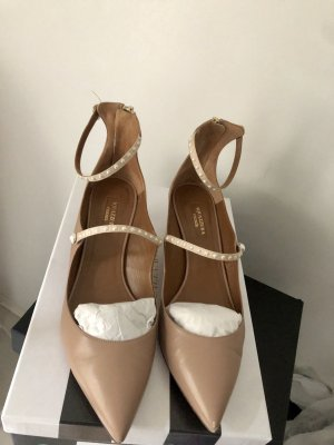 Aquazzura Nolita Pumps