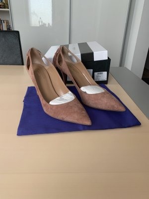 Aquazzura Pumps 42 neu