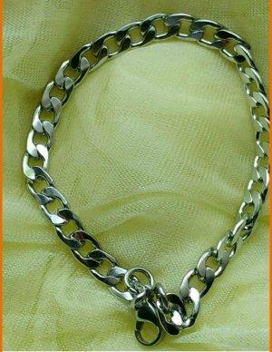 Ar5146,Edles Damen Armband