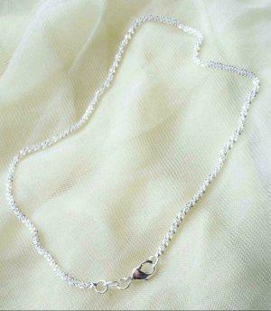 Ar6694,Elegantes Damen Armband