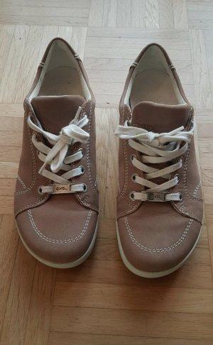 Ara Ledersneaker 38