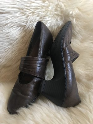 ara Instappers zwart bruin
