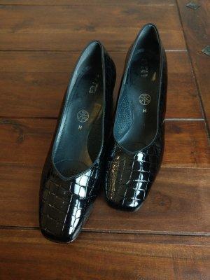 ara Zapatos Informales negro
