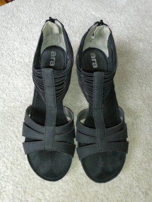 Ara Schicke Schuhe