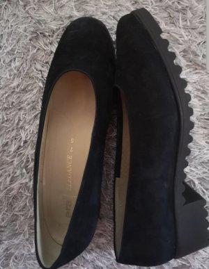 Ara Schuhe gr 7