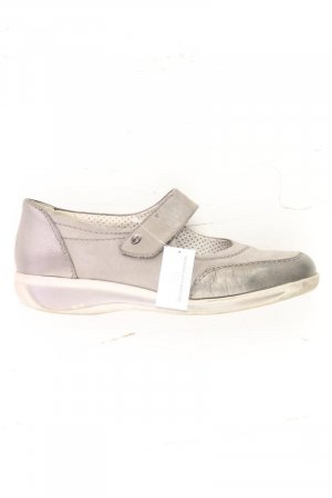 ara Low Shoes multicolored