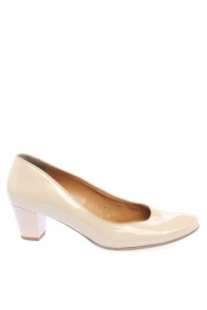 ara Loafers room casual uitstraling