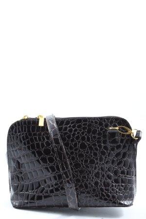 ara Crossbody bag black business style