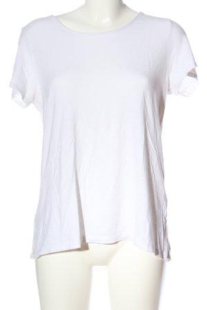 Arabella & Addison T-Shirt