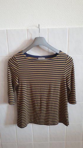 Arabella & Adisson 3/4  Arm Shirt