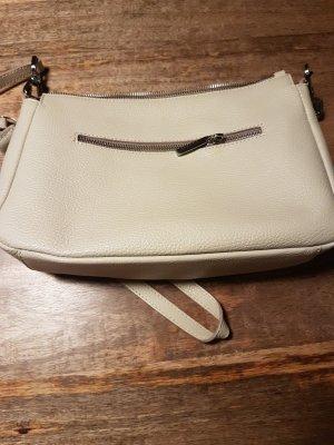 Arcadia Shoulder Bag cream-oatmeal