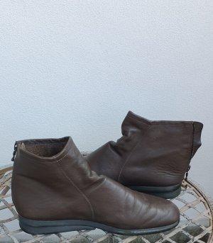 Arche Schuhe