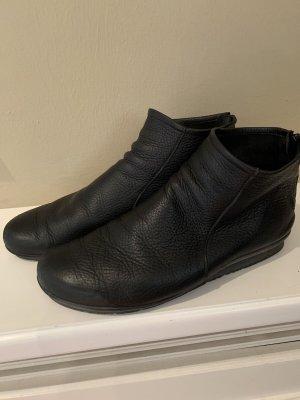 Arche Schuhe Gr.40