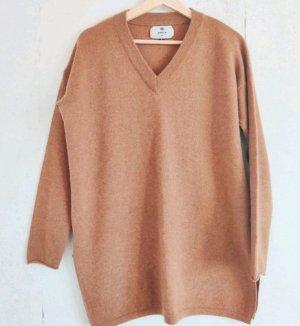 Arela Cashmere Jumper multicolored cashmere