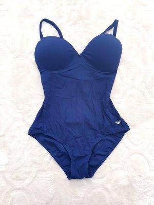 Arena Swimsuit blue