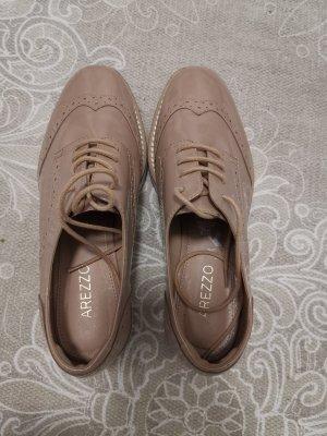 Arezzo Schuhe