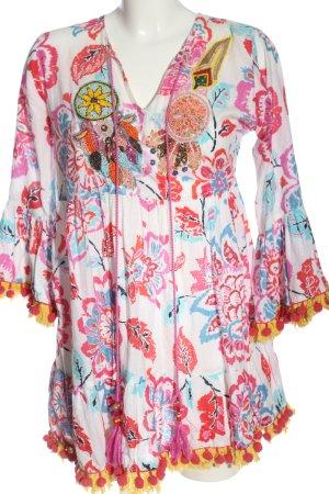 Aria Moda Sommerkleid