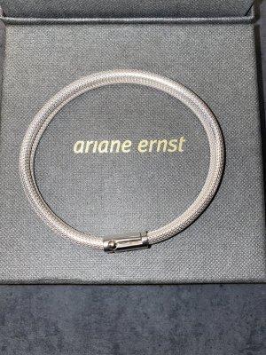 Ariane Ernst Bracelet argenté