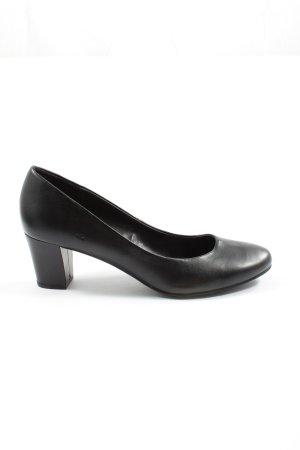 Ariane High Heels schwarz Elegant