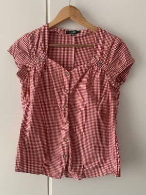 Arido Camisa de manga corta multicolor