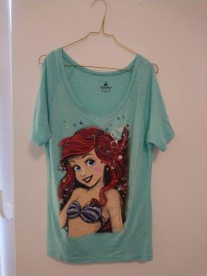 Arielle-T-Shirt