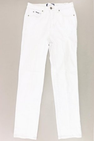 Arizona Boot Cut Jeans natural white