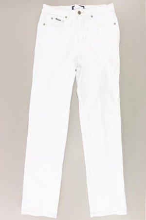 Arizona Jeans svasati bianco sporco
