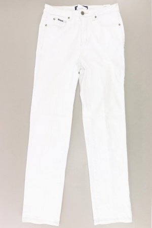 Arizona Boot Cut Jeans natural white