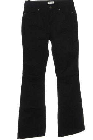 Arizona Jeans svasati nero stile casual