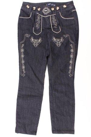 Arizona Pantalon noir coton