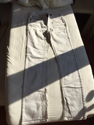 Arizona Jeans 36 offwhite creme