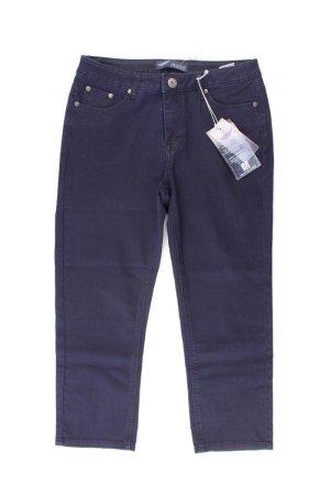 Arizona Jeans blue-neon blue-dark blue-azure cotton