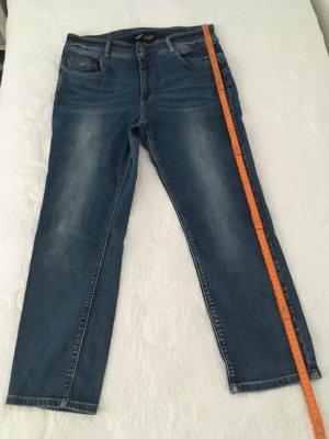 Arizona Jeans Gr. 44