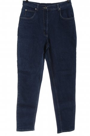 Arizona Jeans High Waist Jeans