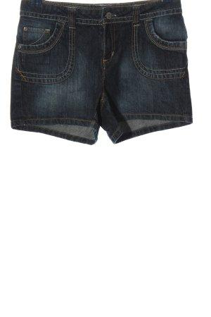 Arizona Denim Shorts blue casual look