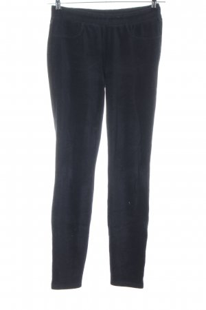 Arizona Jeggings blau Casual-Look