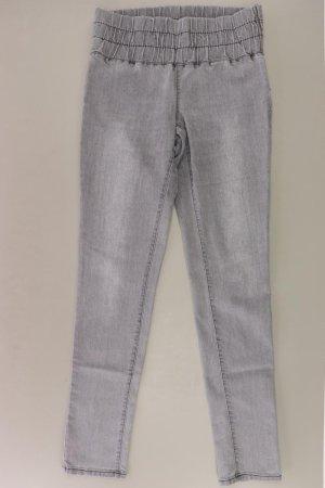 Arizona Jeans multicolore