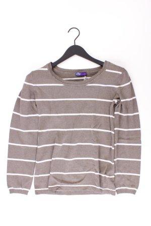 Arizona Pullover braun Größe 40/42