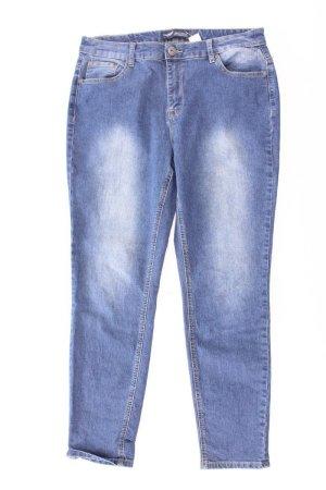 Arizona Jeans bleu-bleu fluo-bleu foncé-bleu azur coton