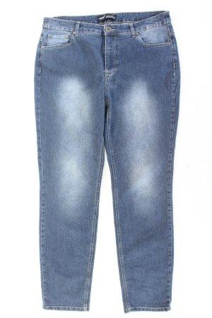 Arizona Regular Jeans blau Größe 44