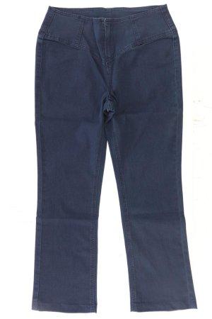 Arizona Jeans blu-blu neon-blu scuro-azzurro Cotone