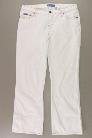 Arizona Jeans natural white cotton