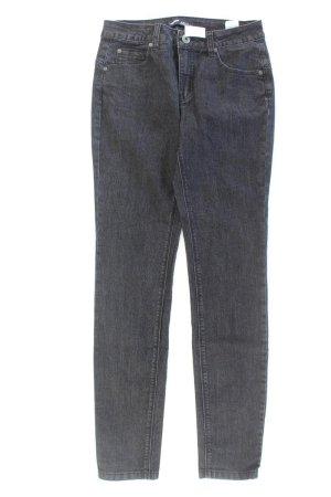 Arizona Skinny Jeans multicolored cotton