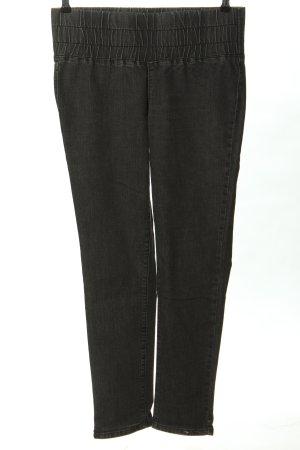 Arizona Jeans skinny noir style décontracté