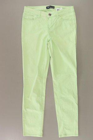 Arizona Jeansy z prostymi nogawkami